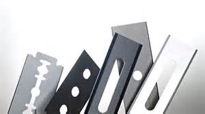 12 2015 knife pics  3.jpeg