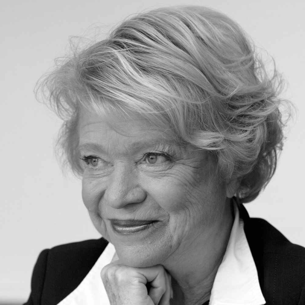 Eva Joly - Interessekonflikter i samfunnet