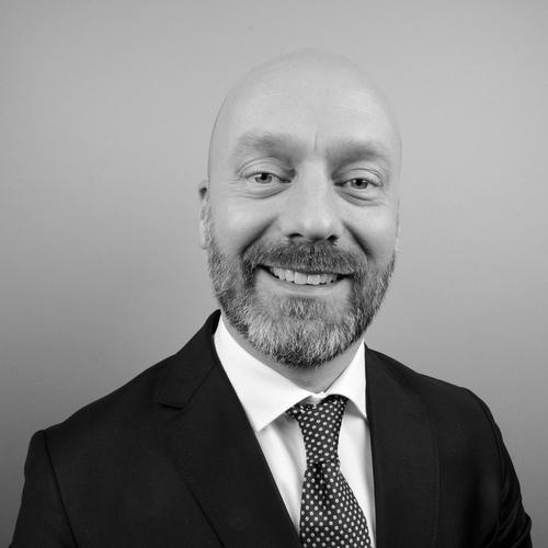 Kristian Klavenes - Samarbeid er den nye konkurransekraften