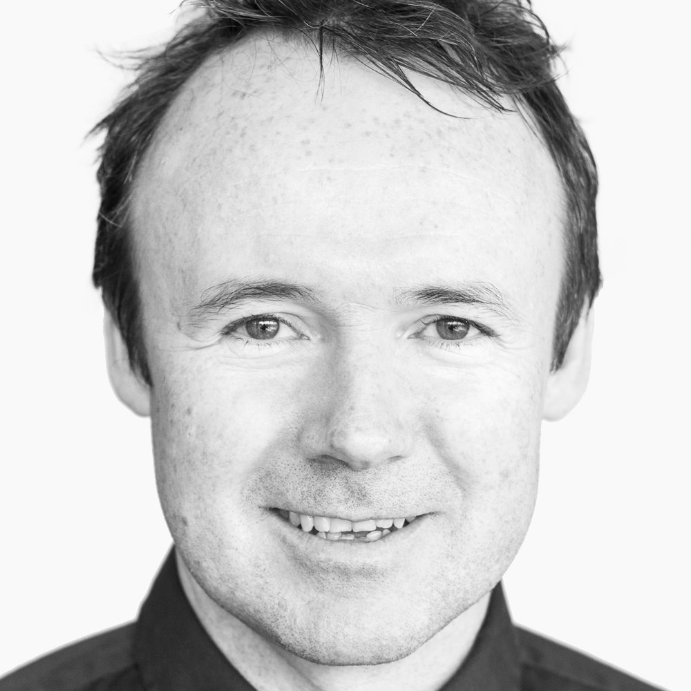 Terje Larsen - Hvordan Elkjøp Nordic jobber med å optimalisere betaling for å øke inntektene og møte kundenes forventninger