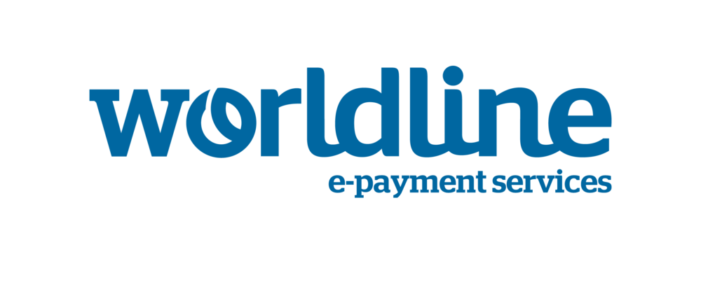 Worldline-E-Payment-Services_RGB.png