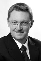 Harald Krueger - PSD2 The Nordic Way