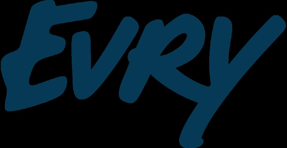 Logo Evry.png
