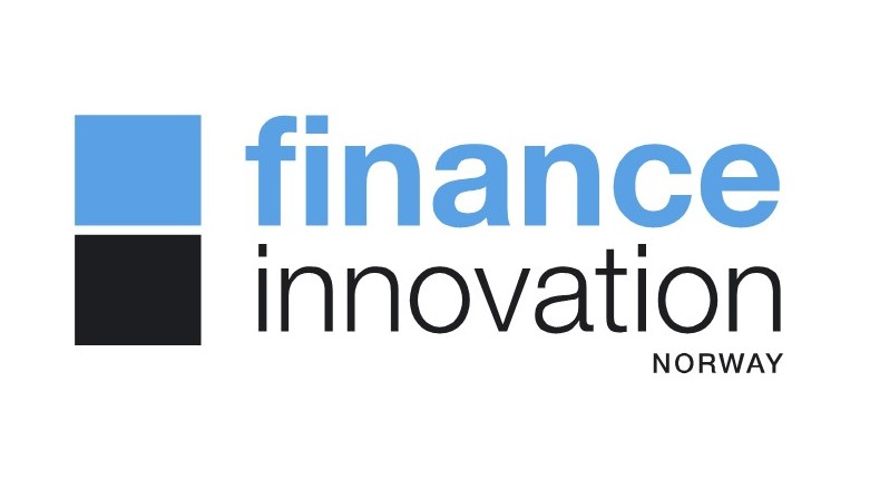Logo Finance Innovation.jpg