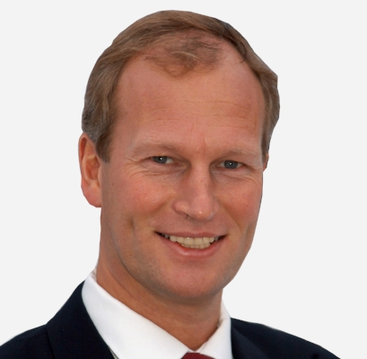 Lasse Meholm