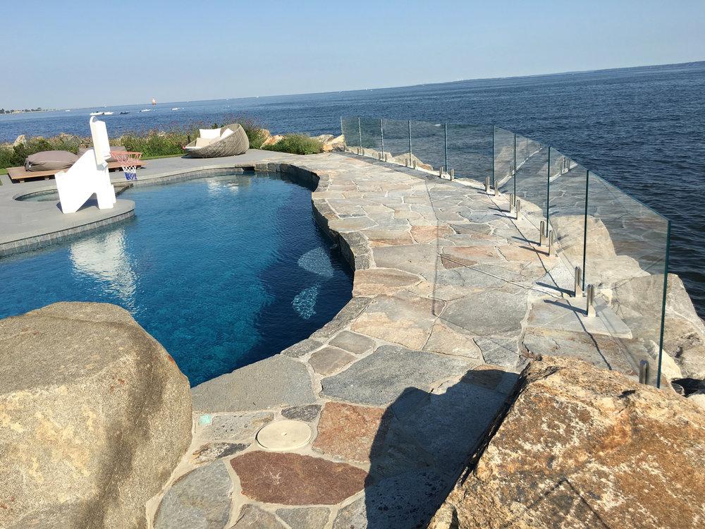 pool area-2.jpg