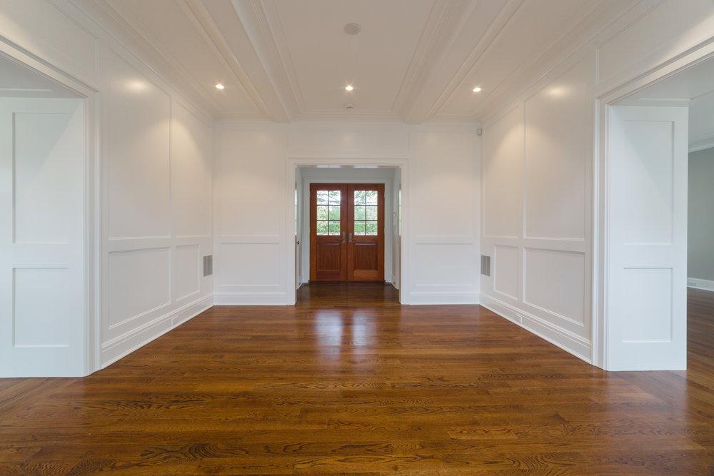 Foyer 4.jpg