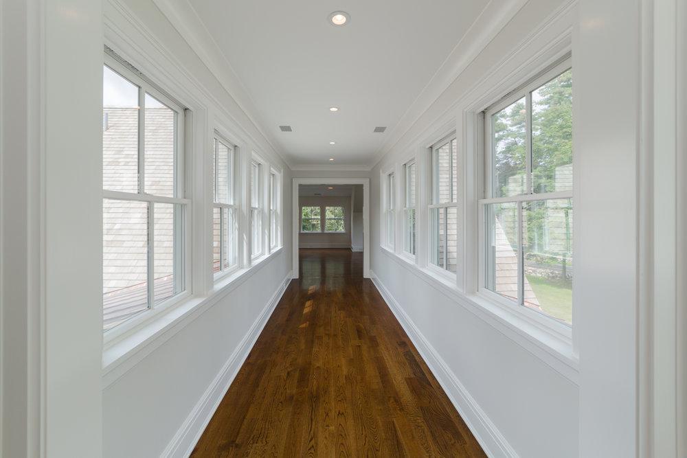 Hallway to Playroom.jpg