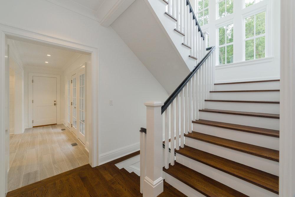 Mudroom Stairs.jpg