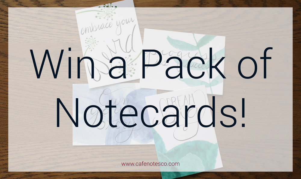 Cafe Notes + Company Win a Pack of Notecards.jpg
