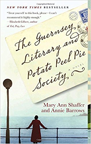 The Guernsey Literary and Potato Peel Pie Society.jpg
