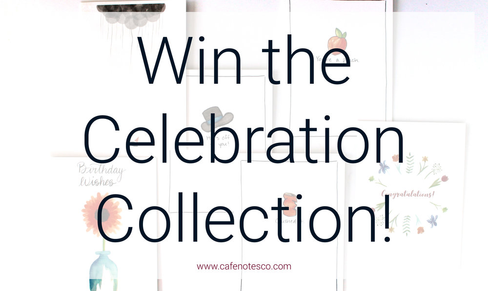 Cafe Notes + Company Win the Celebration Collection.jpg