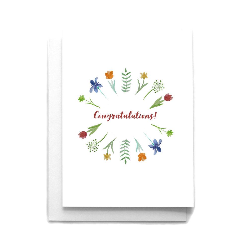 congratulations greeting card spring wreath.jpg