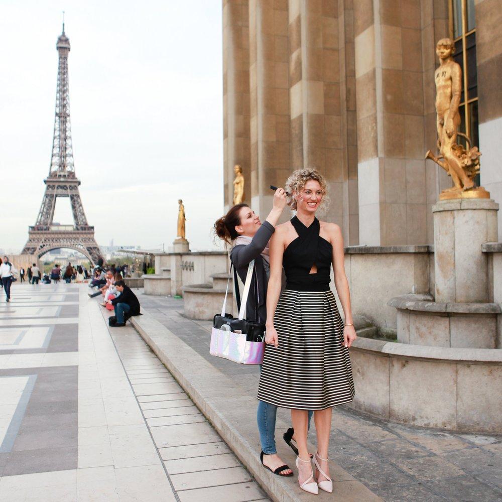 Paris Janelle.jpg