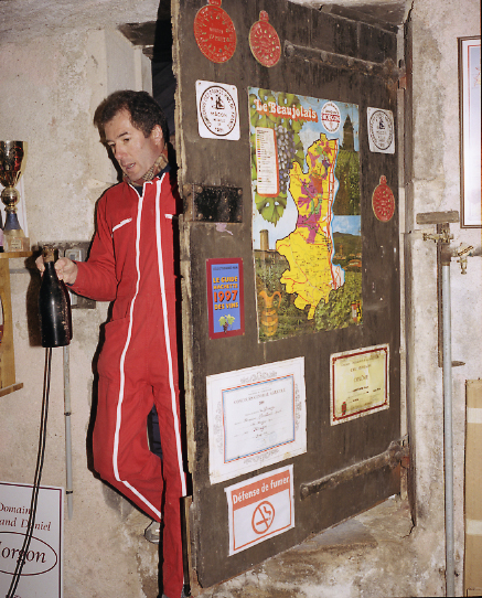 bouland cellar.jpg