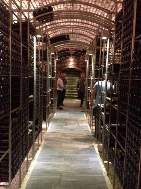 Hirtzberger Library.JPG