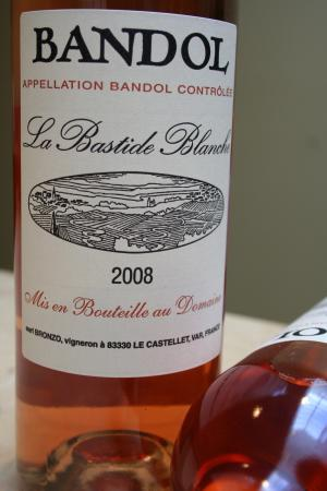 75. Bastide Blanche.jpg
