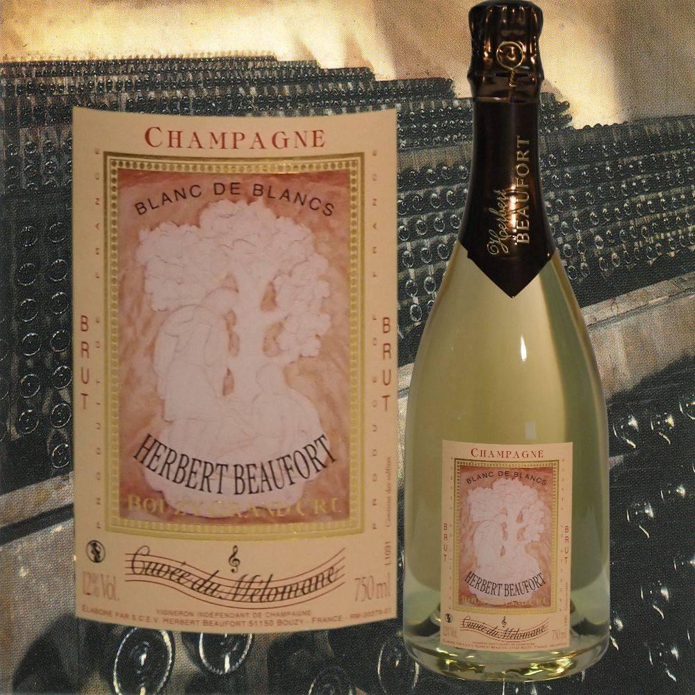 herbert-beaufort-champagner-grand-cru-cuvee-meloma.jpg