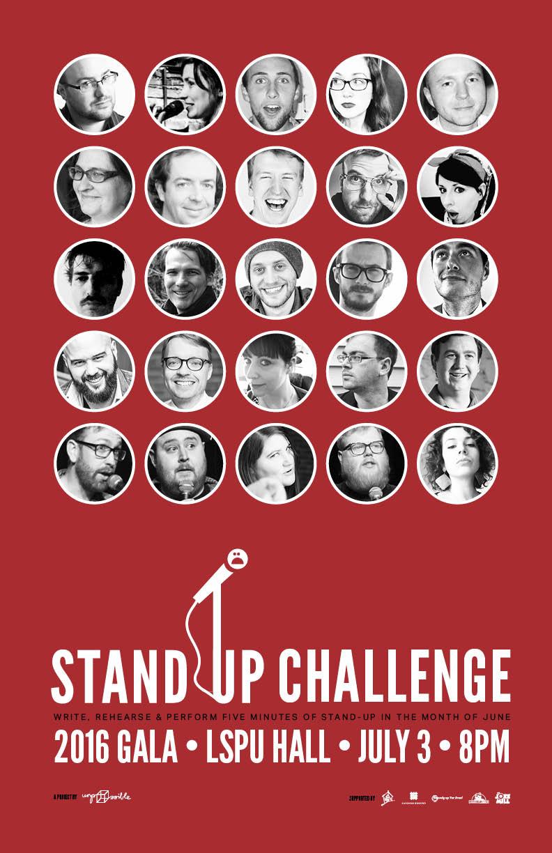 stand-up-challenge-gala 2016.jpg