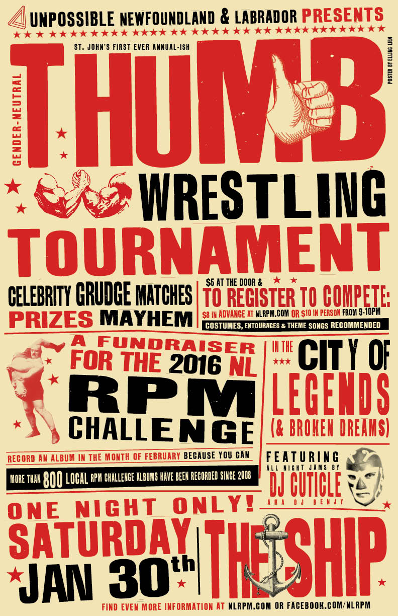 jan2016thumb-wrestling-tournament fundraiser - 2015.jpg