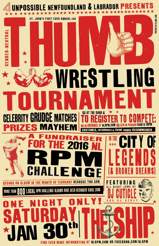 jan2016thumb-wrestling-tournament fundraiser - 2015.jpg