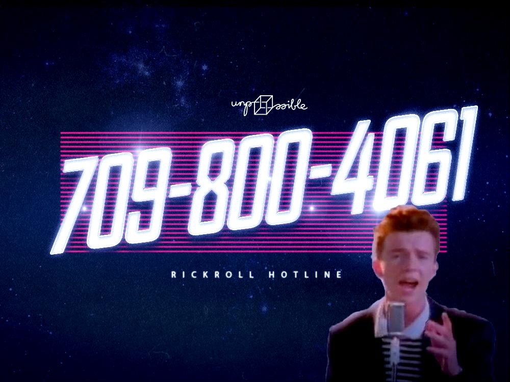 rickroll-hotline.png