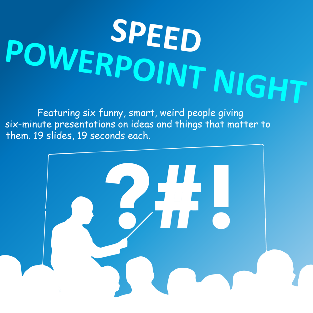 speed-powerpoint-night-nov2017.png