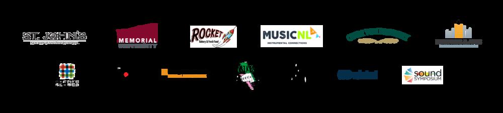 sponsors-logos-2018 rpm.png