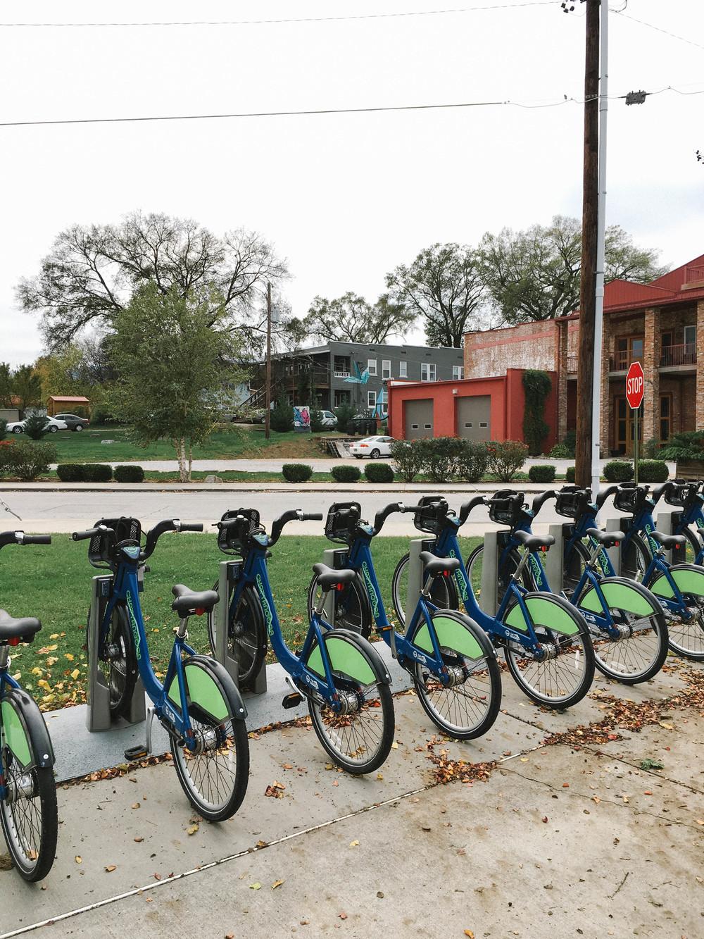 bike_rentals