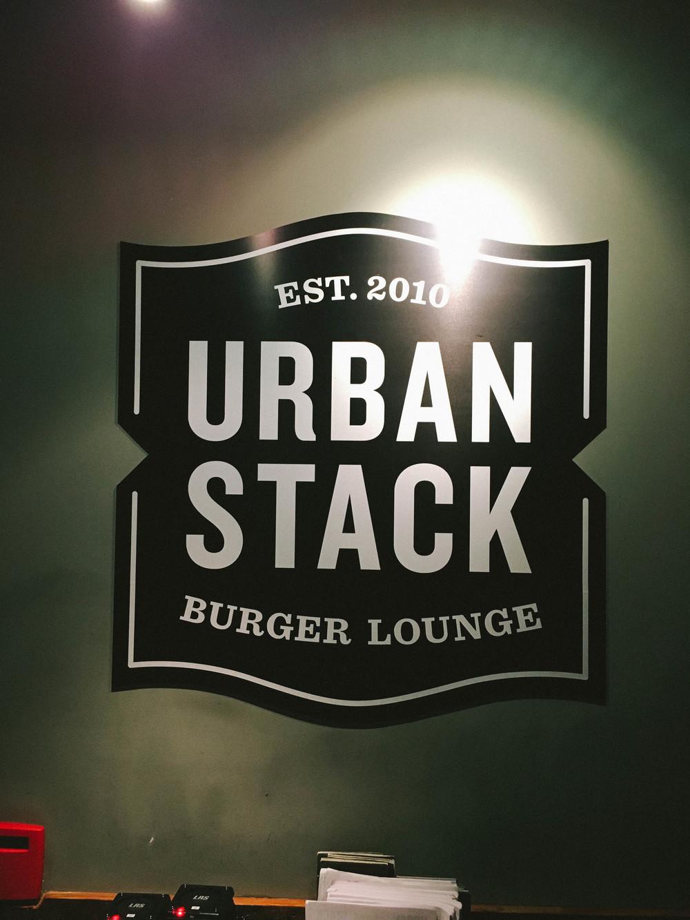 urban_stack