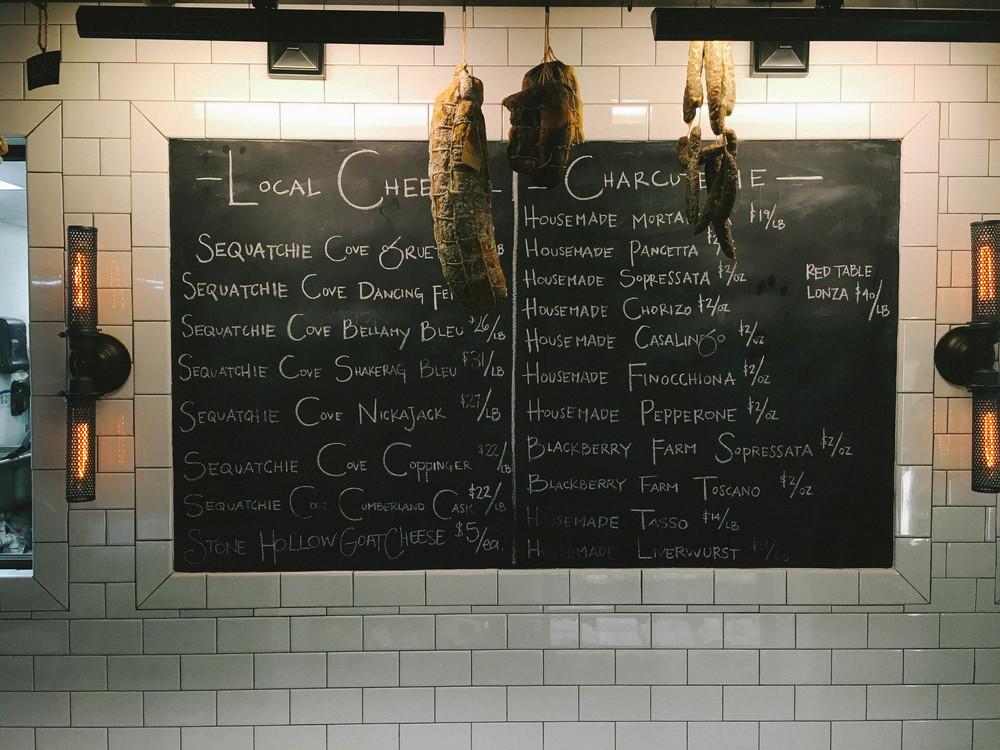msm-menu