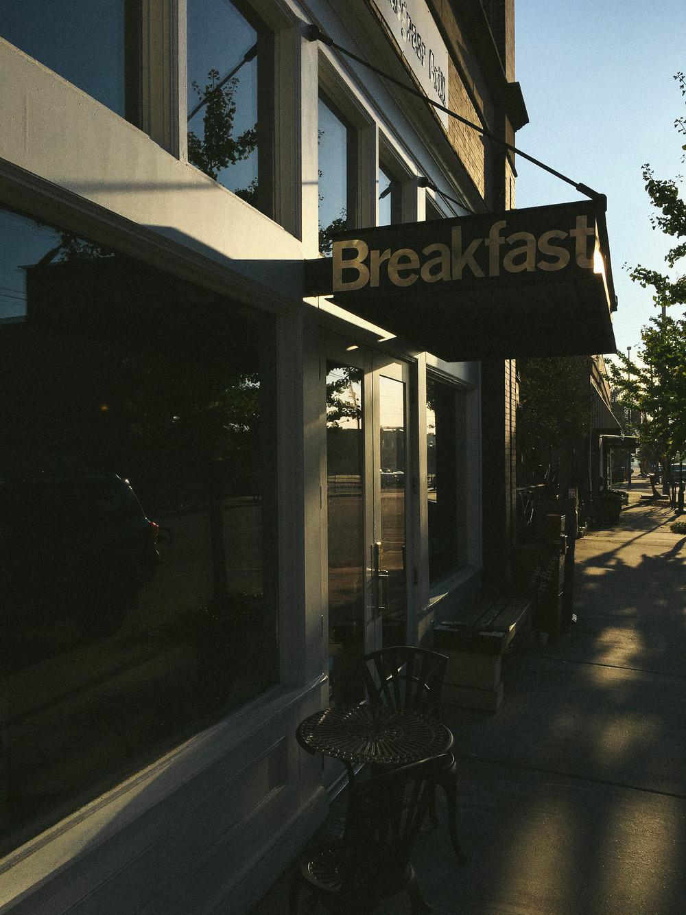 bluegrass_breakfast