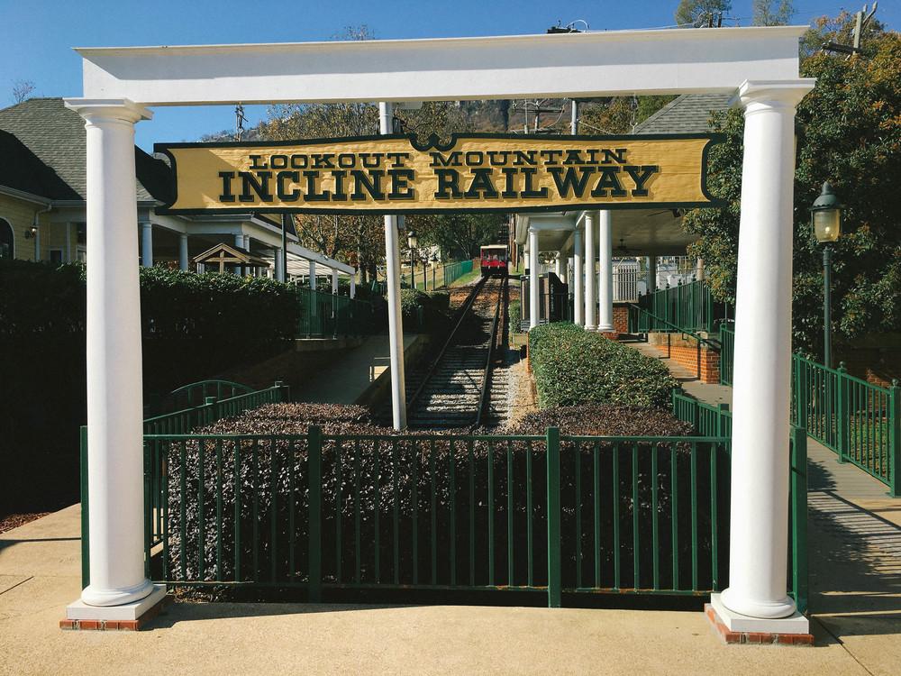 incline-railway
