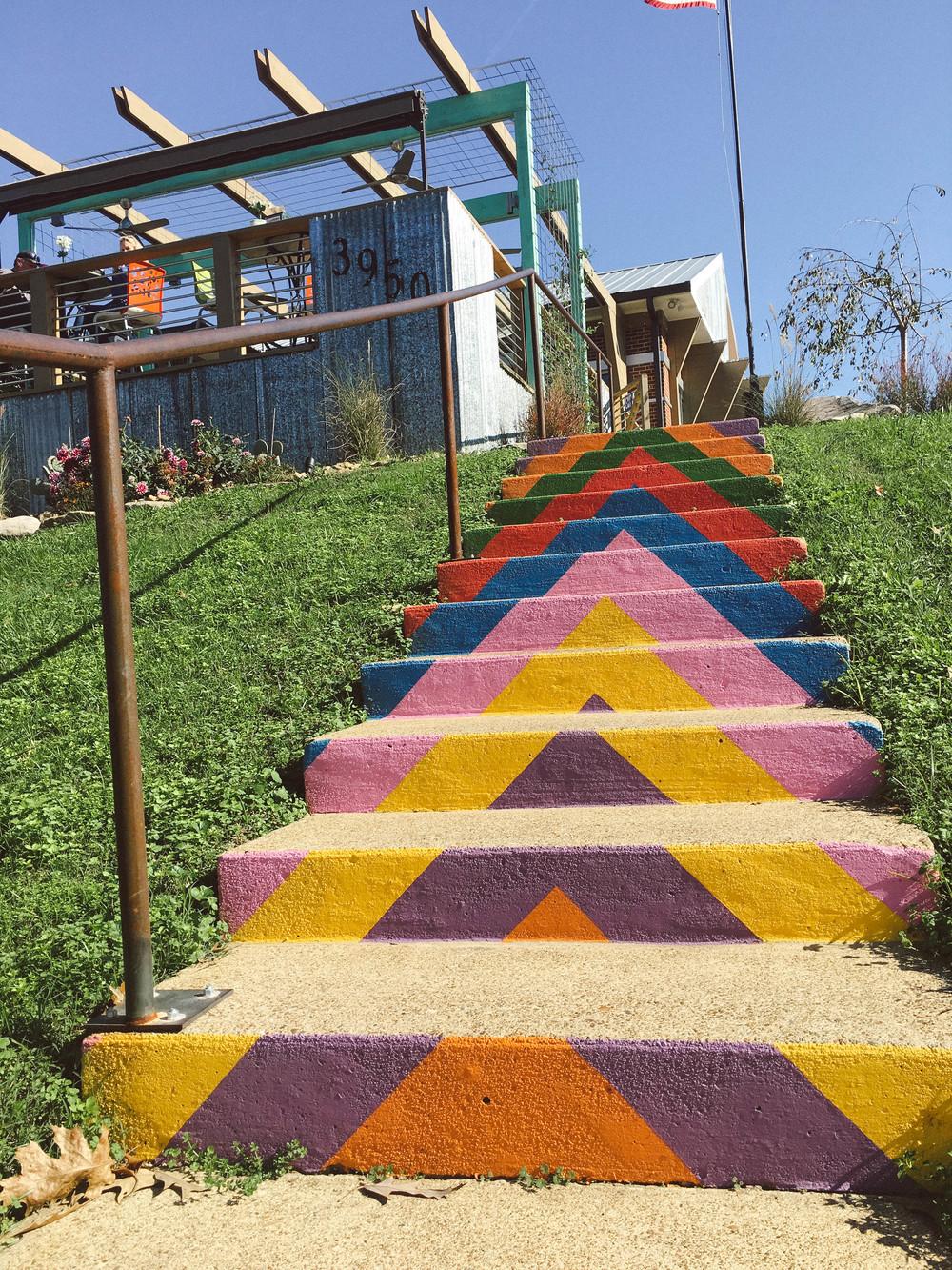 mojo_stairs