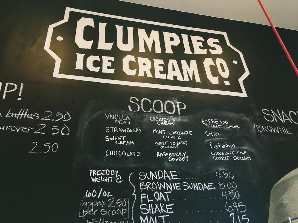 clumpies_interior