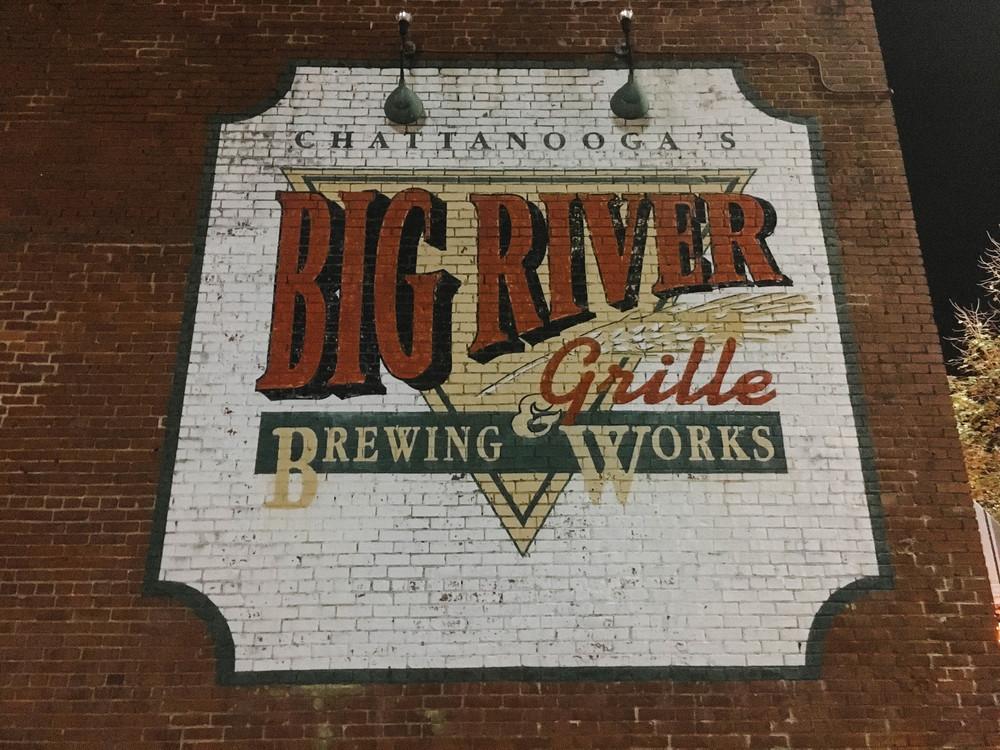 big_river