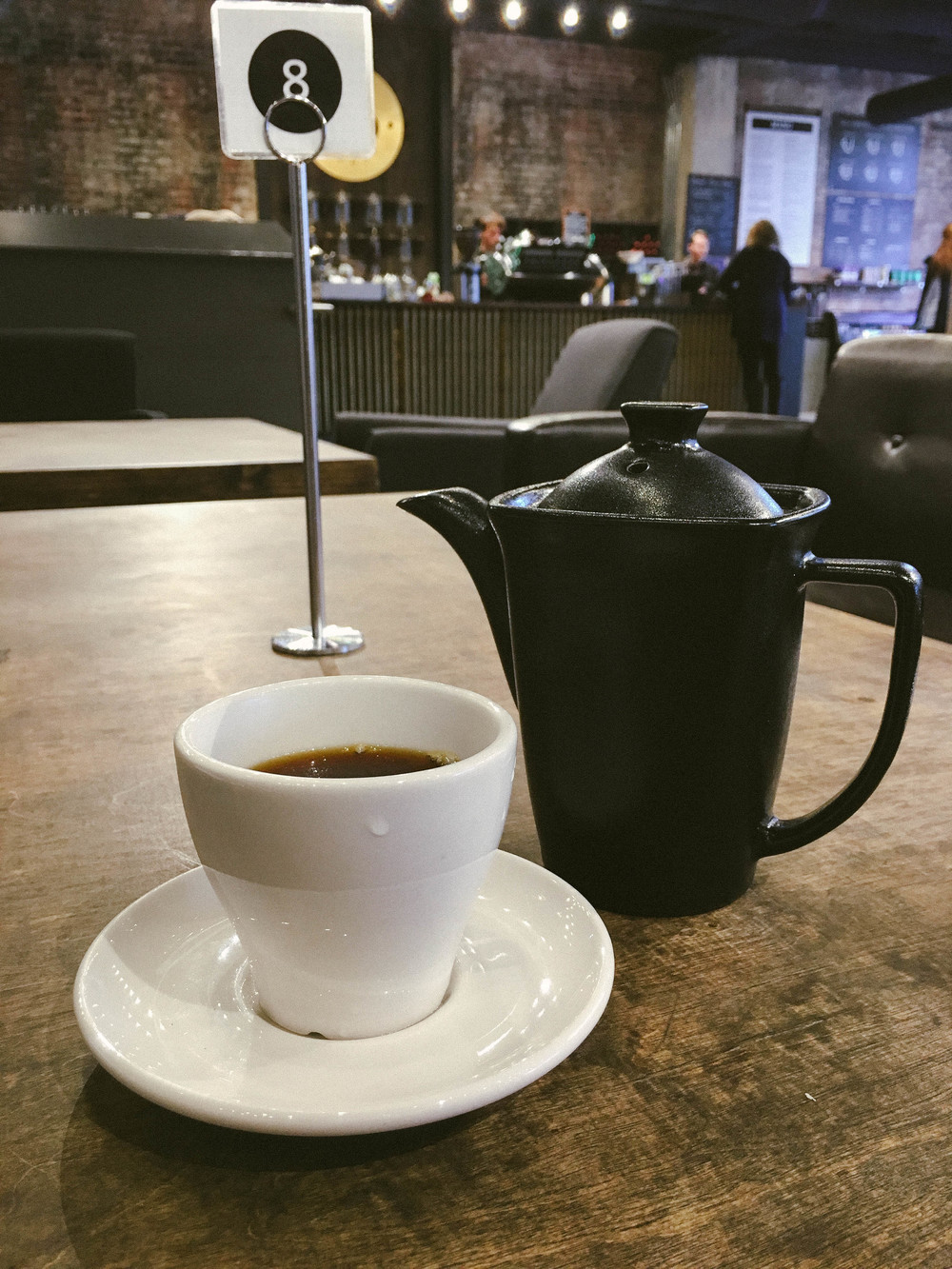 coffee_tch