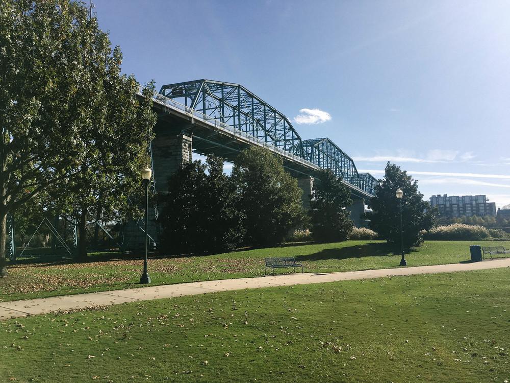 walnut_street_bridge