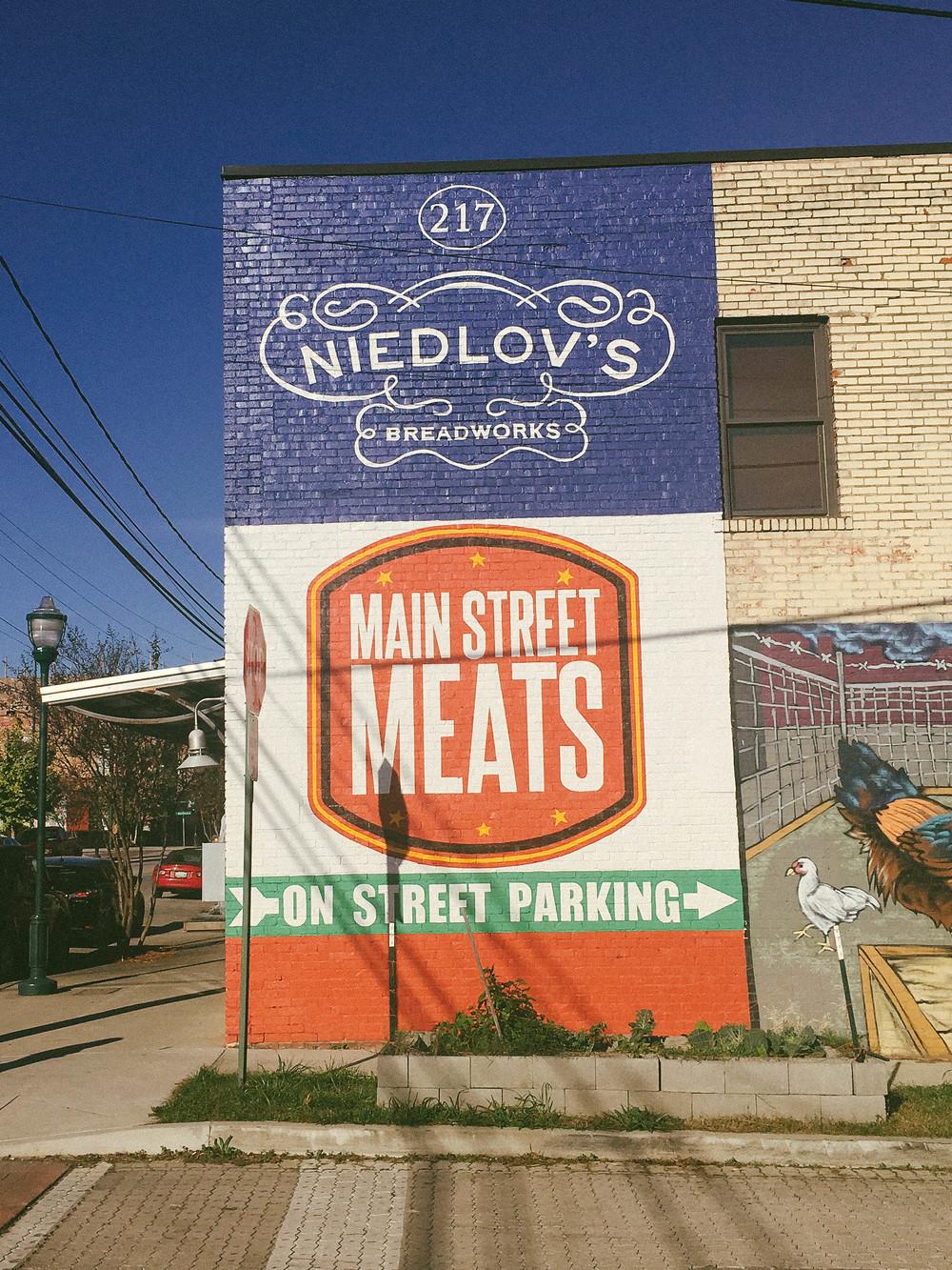 niedlov_main_st_meats