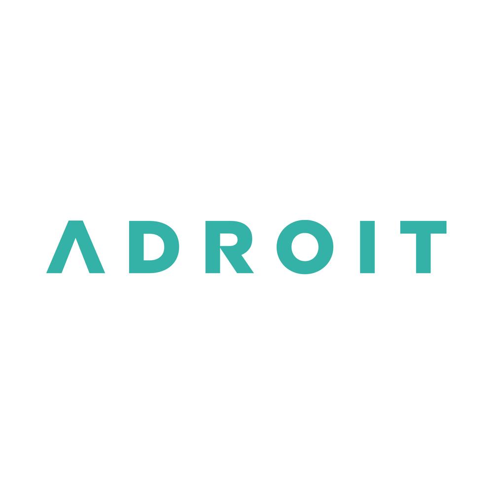 logo1 copy 3@2x.jpg