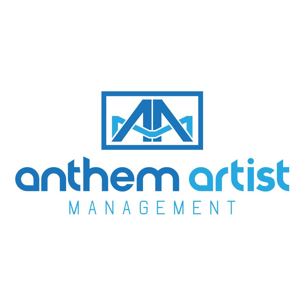 logo1 copy 4@2x.jpg