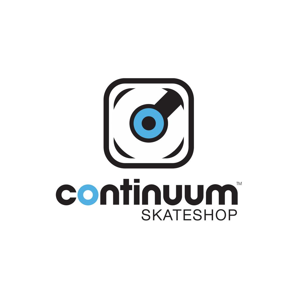 logo1 copy 14@2x.jpg