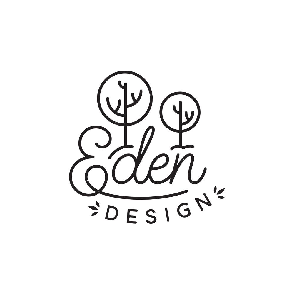 logo1 copy 18@2x.jpg