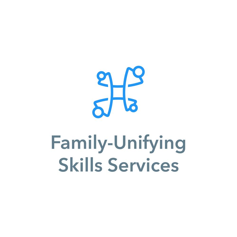 logo1 copy 25@2x.jpg