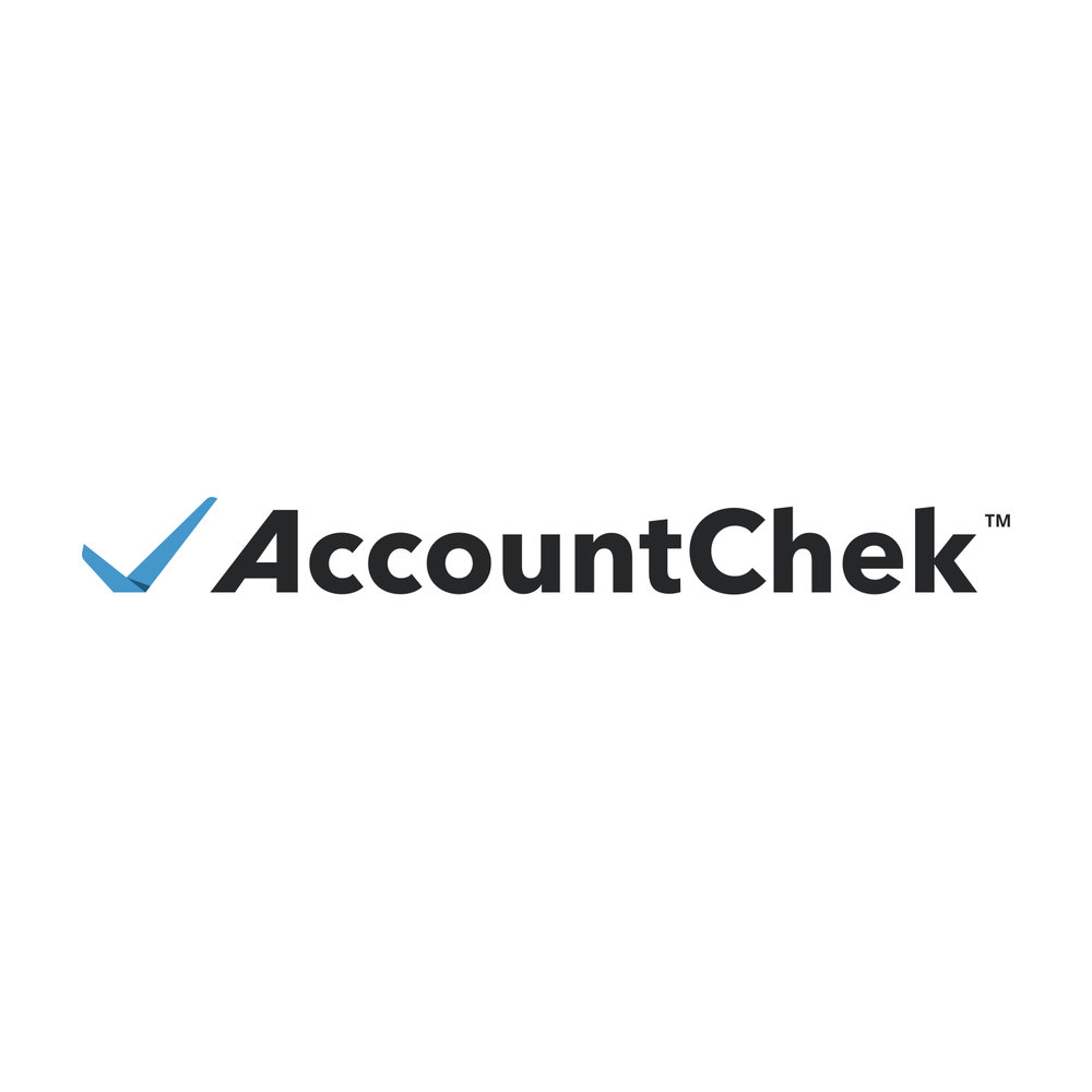 accountChek@2x.jpg
