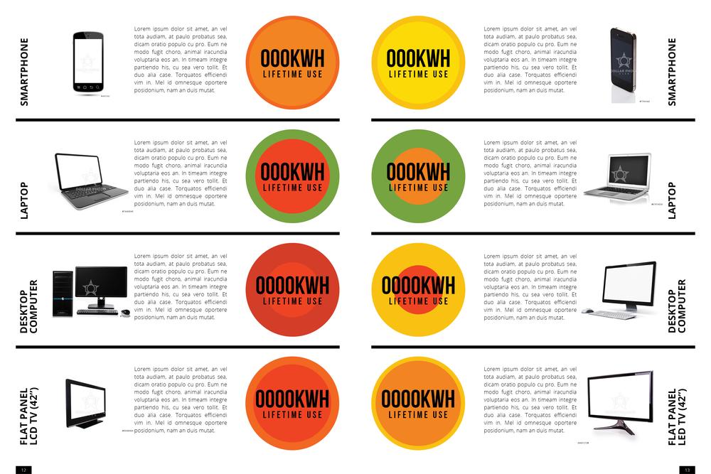 Portfolio pages one6.jpg