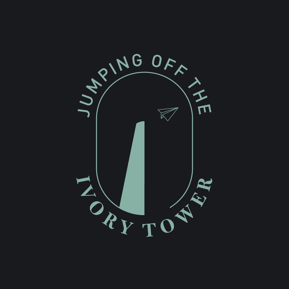 Generic Logo4.jpg