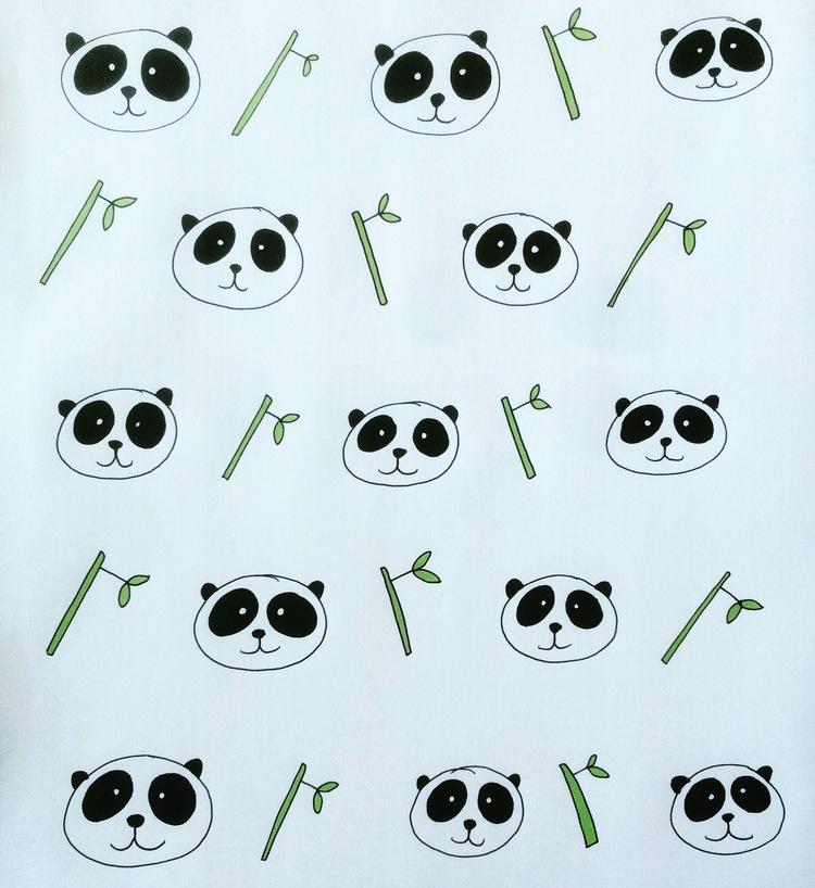 Panda Print.jpg