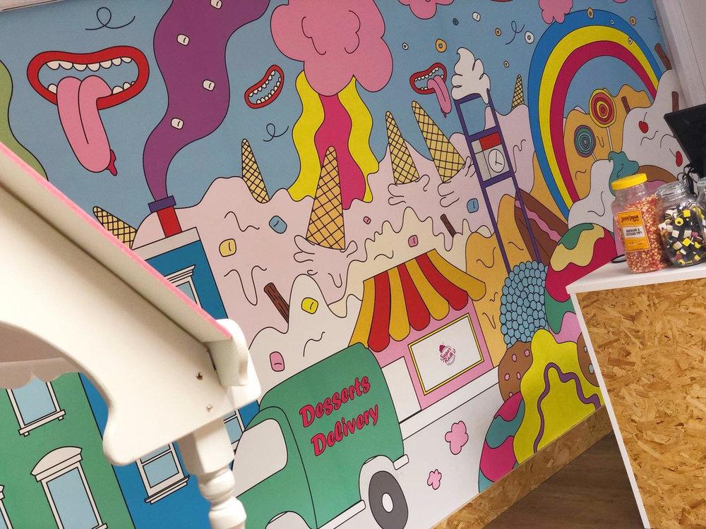 Mural in shop.jpg