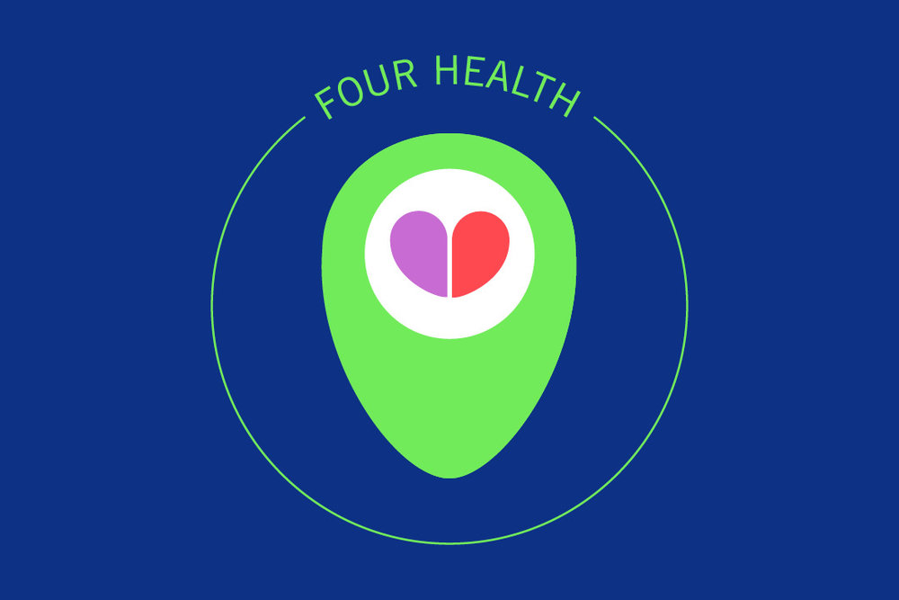 Four Health _ Rebrand 1080x1080 12.jpg